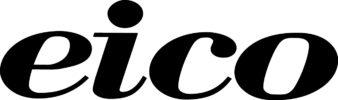 eico logo bl