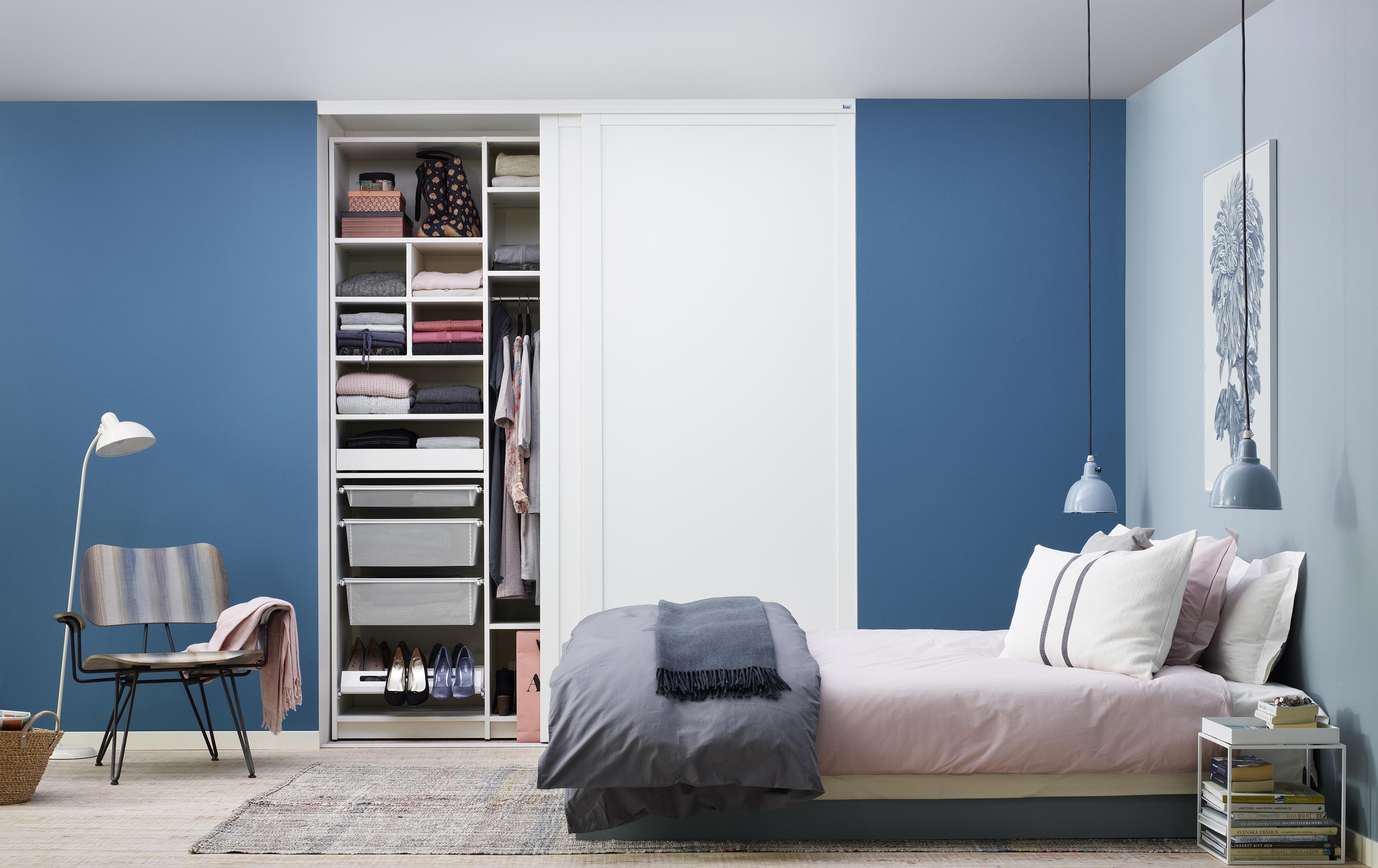 ikea skyvedrer affordable best bilde nr for hemnes. Black Bedroom Furniture Sets. Home Design Ideas